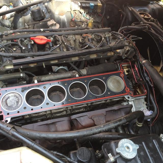 service manual  replace head gasket in a 2005 jaguar s 1991 jaguar xj6 owners manual pdf 1998 Jaguar XJ6