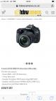 FD451199-7606-406D-AEB7-BA17540D6A5A.png