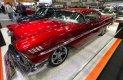 Chevrolet Impala 02.jpg