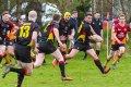 Rugby_TP_6.jpg