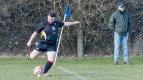 Rugby2_TP_2.jpg