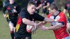 Rugby2_TP_4.jpg
