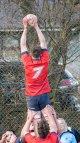 Rugby2_TP_5.jpg