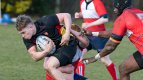 Rugby2_TP_9.jpg