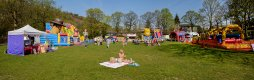 uppermill inflatables.jpg
