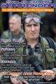 soldierofsurrender.jpg