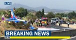 Patrouille-de-France-Jet-Crash-Lands-on-Road.jpeg