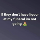 funeral booze.png