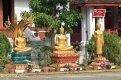 Laos2 033.jpg