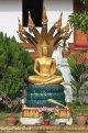 Laos2 034.jpg