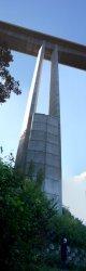 A89 Cleremont Ferrand forum.jpg