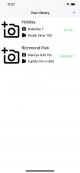Simulator Screen Shot - iPhone 11 Pro Max - 2020-02-26 at 23.27.37.png