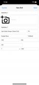 Simulator Screen Shot - iPhone 11 Pro Max - 2020-02-26 at 23.28.34.png