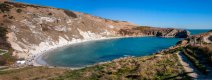 Lulworth-Cove-Feb-2018-1-copy.jpg