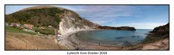 Lulworth-Cove-October-2018-copy-..jpg
