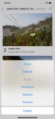 Simulator Screen Shot - iPhone 11 Pro Max - 2020-03-08 at 15.24.10.png