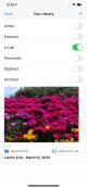 Simulator Screen Shot - iPhone 11 Pro Max - 2020-03-08 at 15.24.25.png