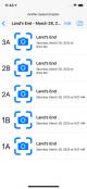 Simulator Screen Shot - iPhone 11 Pro - 2020-03-28 at 11.43.22.png