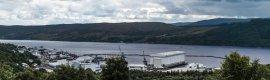 HMNB Clyde v2.jpg