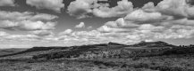 Hay Tor Panorama B&W-1609 PS Adj upload.jpg