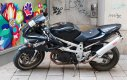 L1003729_DxO-z35d-2-c.jpg