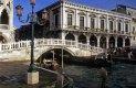 tp-bridges-Venezia95-021.jpg