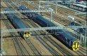 Northampton railway station sidings R1_05631.jpg