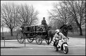 Leica Hyde Park Coach And Police Motorcycle.jpg
