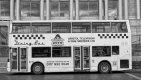 Bristol Bus.jpg