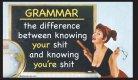 Grammar copy.jpg