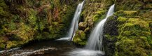 Venny Falls 2-1676 upload.jpg