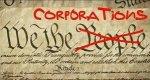 corporatedeclaration.jpg