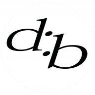 db247