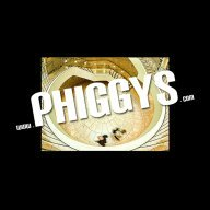 Phiggys