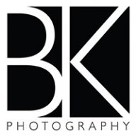 BKphotography