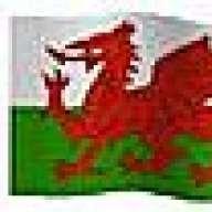 WelshTony