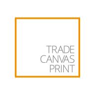 Tradecanvasprint