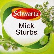 MickSturbs