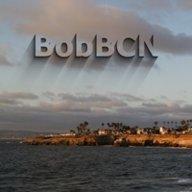 BobBCN