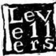Lev67