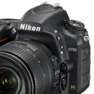 Nikon f1.8