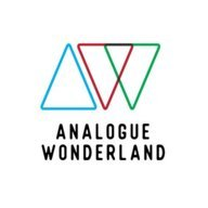 Analogue Wonderland