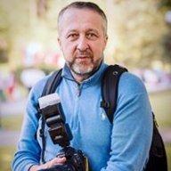 Samir Zahirovic
