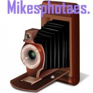 Mikesphotaes