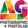 AgPhotographic