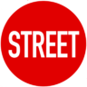 StreetSnapper