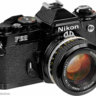 filmphotography35mm