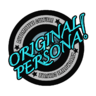 Original persona