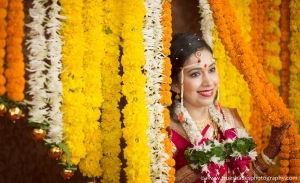 Best Wedding Photographers in Mumbai | Candid Photographer