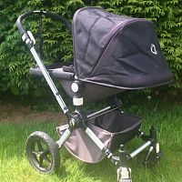 Bugaboo for sale